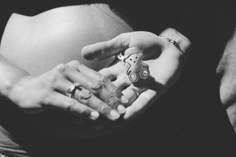 fotografo embarazo las palmas, fotografo embarazo tenerife, fotografo maternidad, fotos embarazo, fotos dulce espera acidalia nuez011