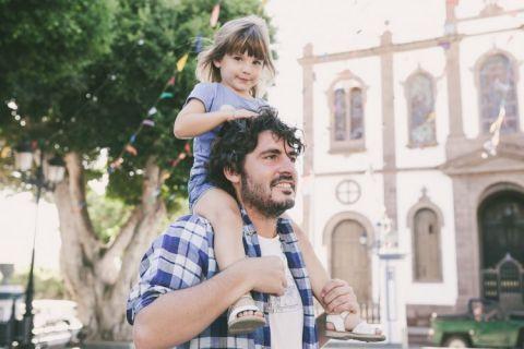 fotografo-familias-gran-canaria-fotos-familia-agaete-fotografias-agaete-las-nieves-familias-familia-acidalia-nuez-ninos-islas-canarias-espana002