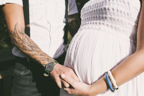 sesion-embarazo-fotos-dulce-espera-fotografias-embarazada-fotografo-embarazo-bebe-maternidad-futura-mama-embarazos-fotografo-embarazo-islas-canarias-tenerife-anaga-benijo003