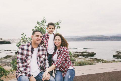 fotografo-familias-familia-navidad-primos-canarias-gran-canaria-tenerife002