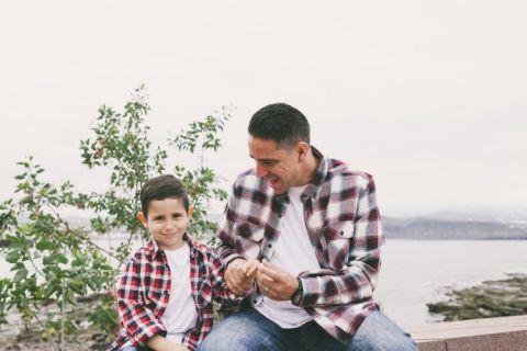 fotografo-familias-familia-navidad-primos-canarias-gran-canaria-tenerife003