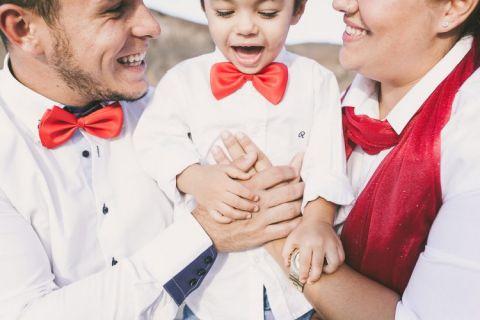 fotógrafo familias, sesiones familias, foto familia, infantil, bebés, gran canaria, tenerife, navida, acidalia nuez 001
