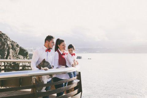 fotógrafo familias, sesiones familias, foto familia, infantil, bebés, gran canaria, tenerife, navida, acidalia nuez 002