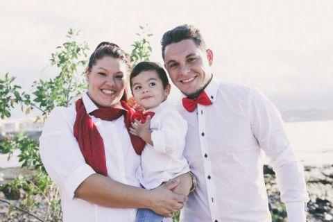 fotógrafo familias, sesiones familias, foto familia, infantil, bebés, gran canaria, tenerife, navida, acidalia nuez 003